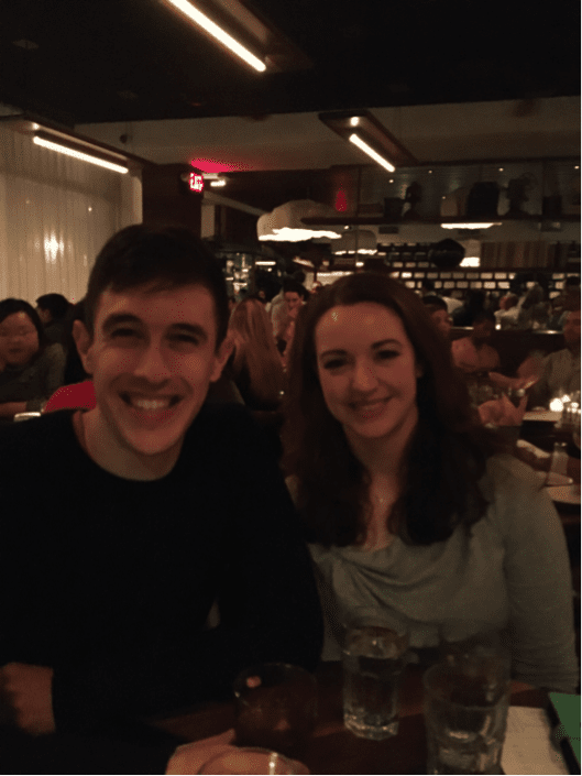 Christmas-dinner-2015-1
