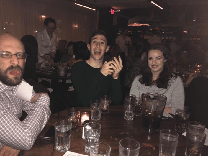 Christmas-dinner-2015-5