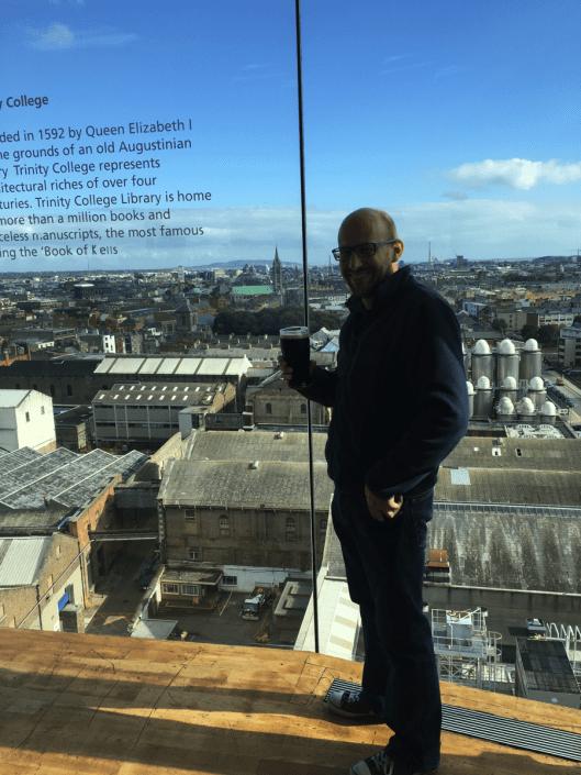 Xavier-visits-Dublin-1