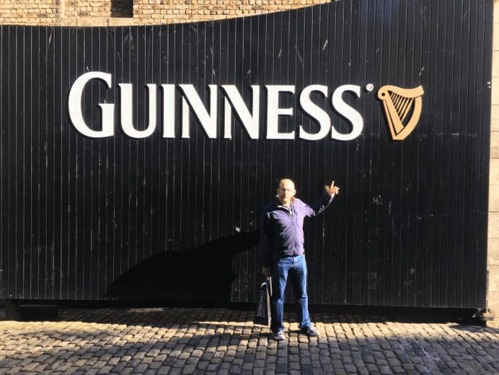 Xavier-visits-Dublin-3